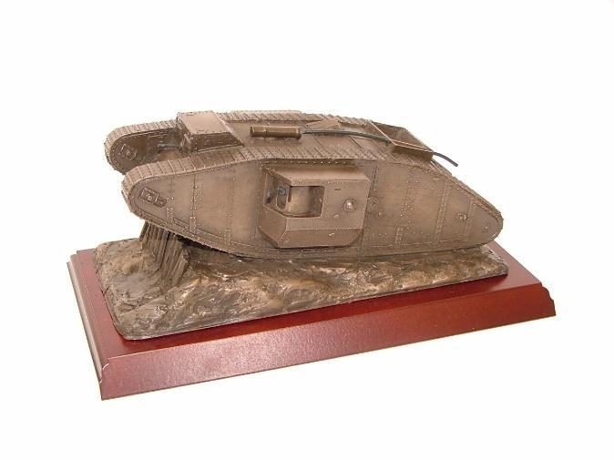 mahogony-box