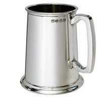 heavy-weight-pewter-tankard